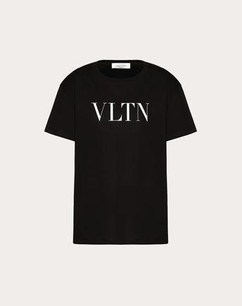VALENTINO Shirt & blouse D PB3AA01T1M1 0BO f