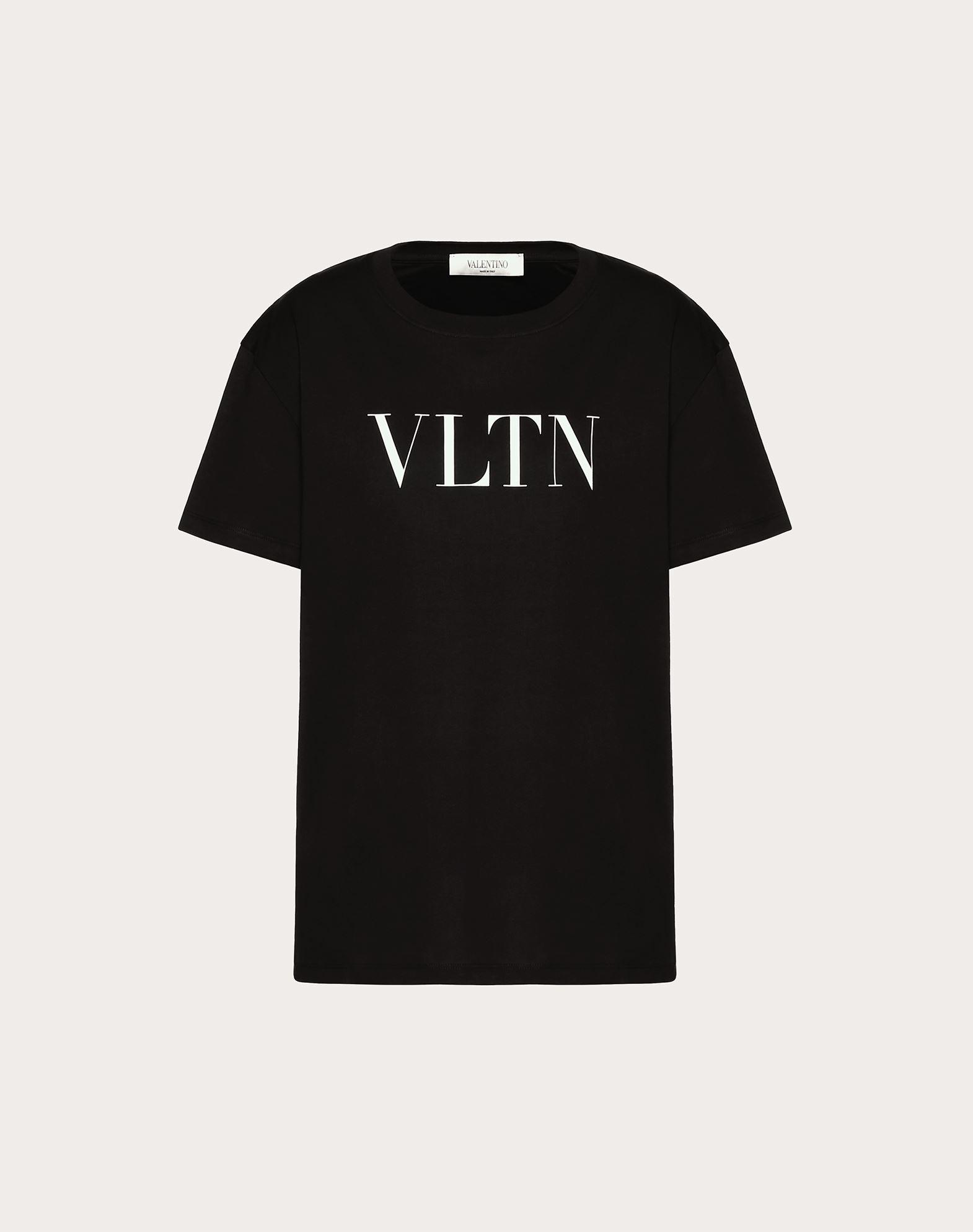 VALENTINO PB3MG07D3V6 0NO T-Shirt D f