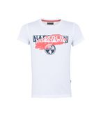 NAPAPIJRI Short sleeve T-shirt Man K SHADOW KID f