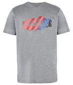 NAPAPIJRI Short sleeve T-shirt U SERVIAN a