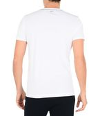 NAPAPIJRI SERVIAN Short sleeve T-shirt Man d