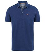 NAPAPIJRI EBITO Short sleeve polo Man a