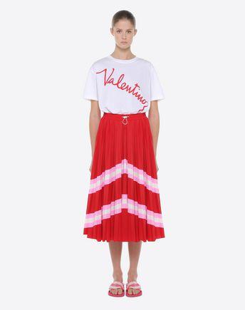 VALENTINO Dress D PB0VAI903N1 0NO r