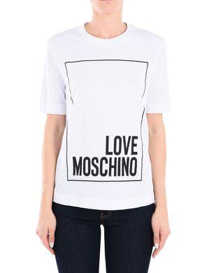 LOVE MOSCHINO スウェット D r