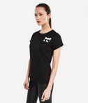 KARL LAGERFELD Ikonik Choupette T-Shirt 8_d