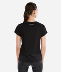 KARL LAGERFELD Ikonik Choupette-T-Shirt 8_e
