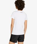 KARL LAGERFELD Ikonik Emoji Karl T-Shirt 8_d