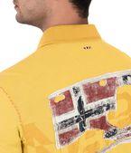 NAPAPIJRI ERIRE Short sleeve polo Man b