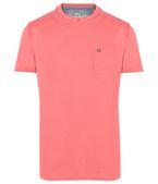 NAPAPIJRI Short sleeve T-shirt Man SYLA a