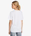 KARL LAGERFELD Kl Logo Pocket T-Shirt 8_d