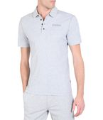 NAPAPIJRI Short sleeve polo Man ELANGE f