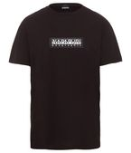 NAPAPIJRI Short sleeve T-shirt Man SIMBAI a