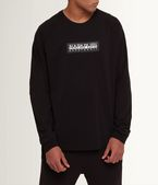 NAPAPIJRI Long sleeve T-shirt Man SIMMY f