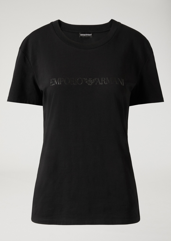 armani printed shirts