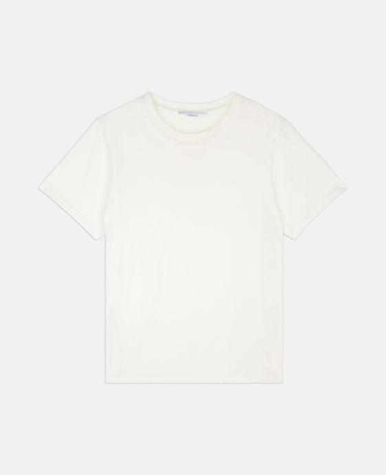 STELLA McCARTNEY MEN Men T-shirts Man c