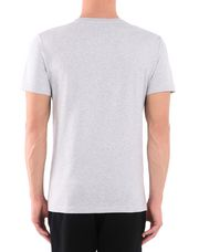 MOSCHINO Short sleeve t-shirts Man d