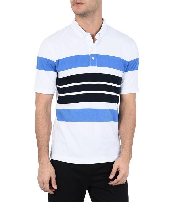NAPAPIJRI ERIP Short sleeve T-shirt Man f