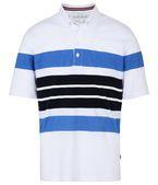 NAPAPIJRI Kurzärmliges T-Shirt Herren ERIP a