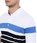 NAPAPIJRI ERIP Short sleeve T-shirt Man e