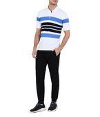 NAPAPIJRI ERIP Short sleeve T-shirt Man r
