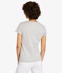 KARL LAGERFELD Choupette Love T-Shirt 8_d