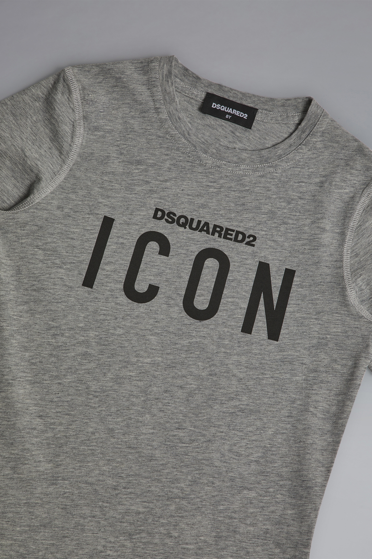 DSQUARED2 T-Shirt Short sleeve t-shirt Man