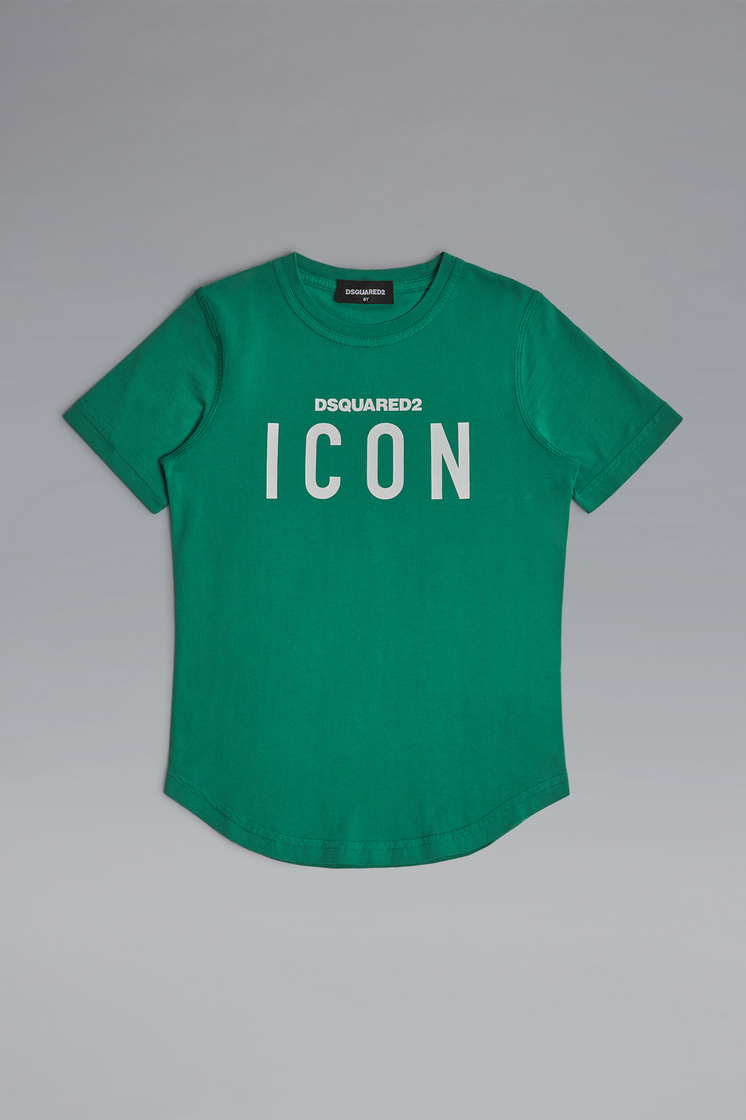e1dc69465 Dsquared2 T Shirt Green - Short Sleeve t Shirts for Unisex ...
