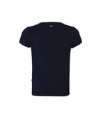 NAPAPIJRI K SITARD KID Short sleeve T-shirt Man r