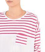 NAPAPIJRI SLIAC Long sleeve T-shirt Woman e