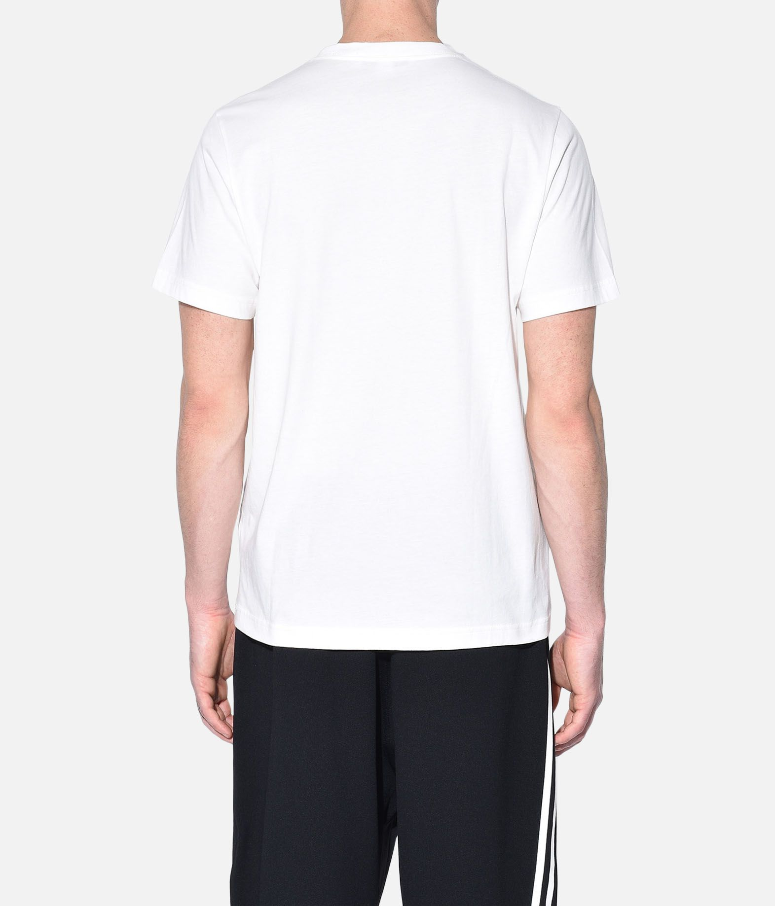 Y-3 Y-3 Classic Tee Short sleeve t-shirt Man d