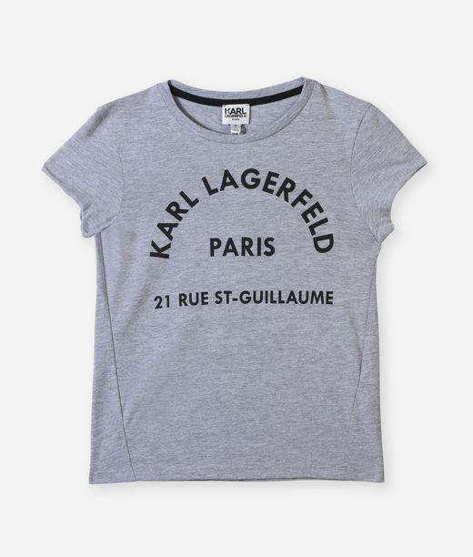 KARL LAGERFELD Rue St Guillaume Tee 12_f