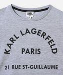 KARL LAGERFELD ルー サン・ギョーム ティー 8_d