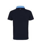 NAPAPIJRI K ENI KID Short sleeve polo Man r