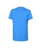 NAPAPIJRI K SOLEX JUNIOR Short sleeve T-shirt Man r