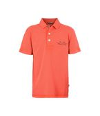 NAPAPIJRI Short sleeve polo Man K ELBAS JUNIOR f