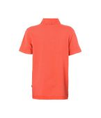NAPAPIJRI K ELBAS JUNIOR Short sleeve polo Man r