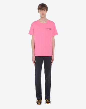 VALENTINO Sweatshirt U PV0MF09S51S M12 r