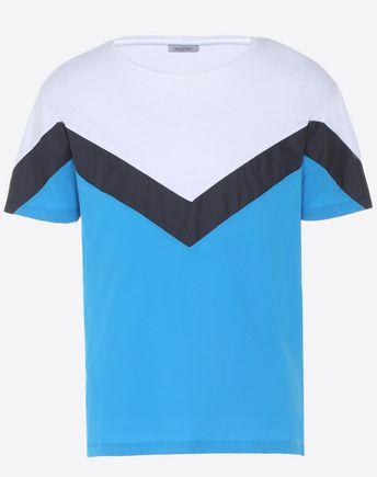 VALENTINO Sweatshirt U PV0MF09S51S M12 f