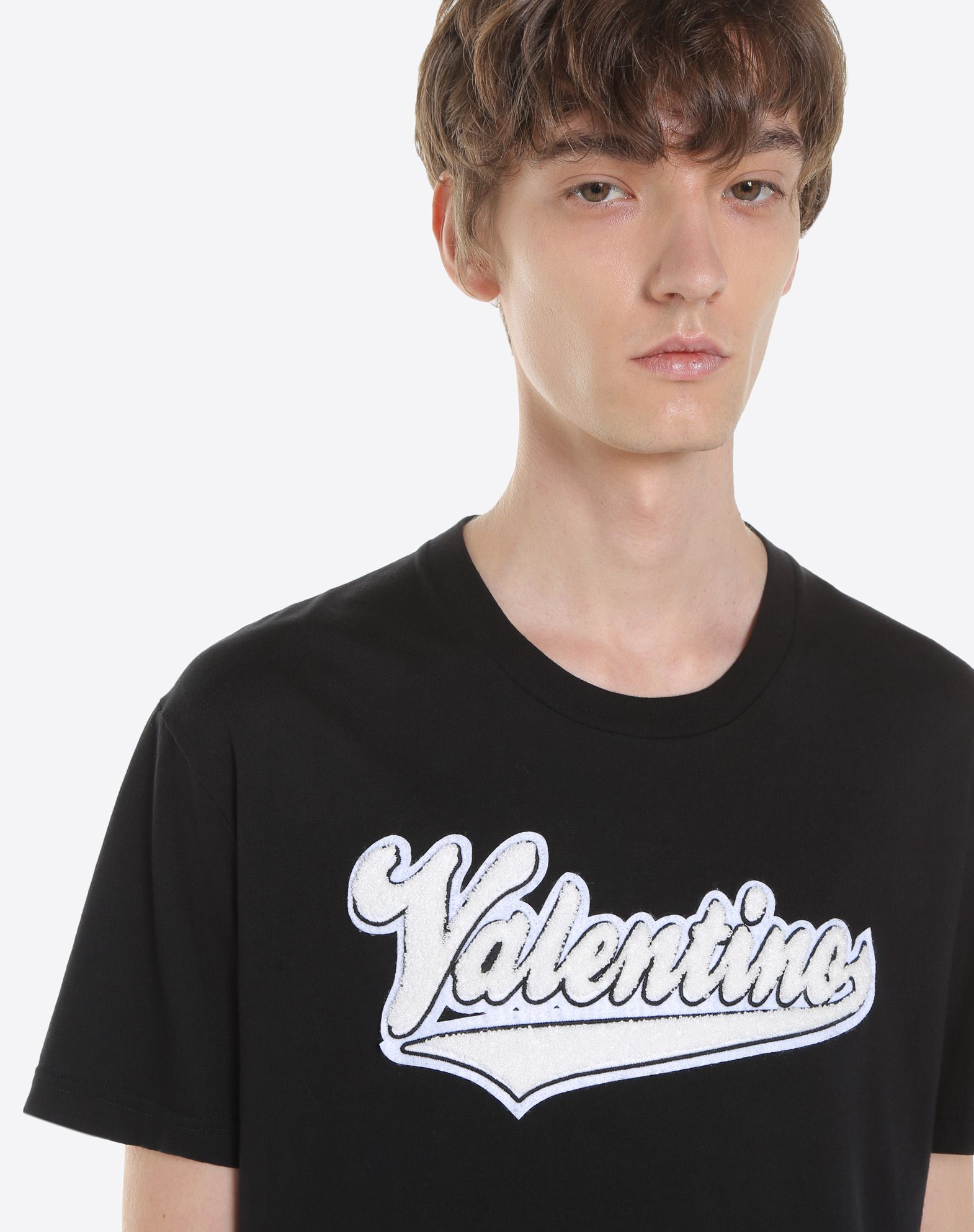 VALENTINO In boutique only 12148889ts