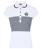 NAPAPIJRI Short sleeve polo Woman ERAE a