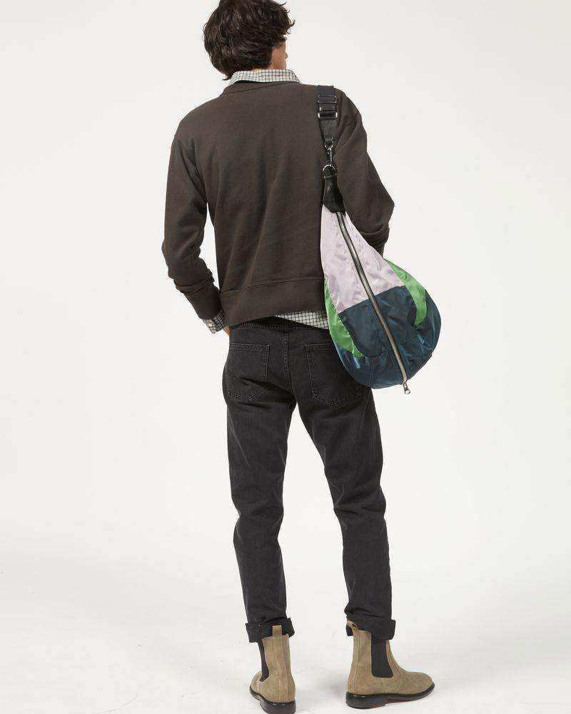 MIKE sweatshirt  ISABEL MARANT
