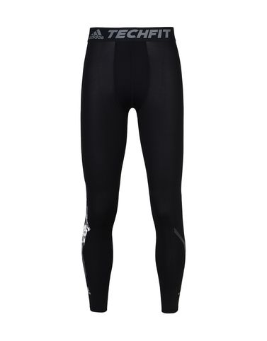 TECHFIT TIGHTS TROUSERS man Y-3 adidas