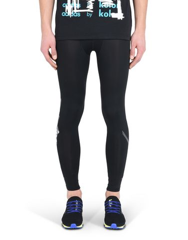 TECHFIT TIGHTS PANTS man Y-3 adidas