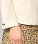 BOTTEGA VENETA MIST ALCANTARA PULLOVER Knitwear or Top or Shirt Woman ap