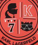 KARL LAGERFELD Karl Symbols Tee 8_d