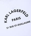 KARL LAGERFELD Rue St Guillaume Tank 8_d