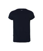 NAPAPIJRI K SITARD JUNIOR Short sleeve T-shirt Man r