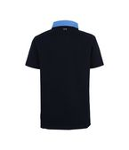 NAPAPIJRI K ENI JUNIOR Short sleeve polo Man r