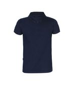 NAPAPIJRI K EGEGIK JUNIOR Short sleeve polo Man r