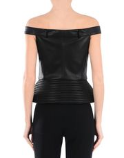 MOSCHINO Top Woman d
